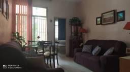Apartamento - CATETE - R$ 580.000,00