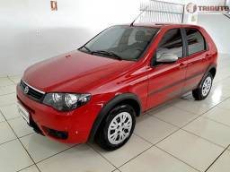 Fiat Palio Fire Way 1.0 /// LEIA TODO O ANUNCIO