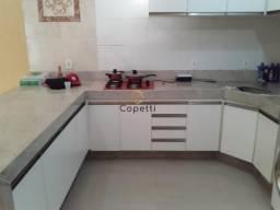 Apartamento para Venda em Brasília, Grande Colorado (Sobradinho), 1 dormitório, 1 banheiro