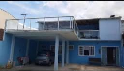 Ótima Casa à venda localizada no bairro Vila Operária