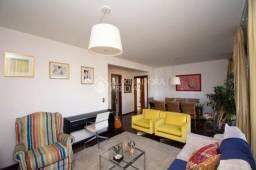 Apartamento para alugar com 3 dormitórios em Petrópolis, Porto alegre cod:305283