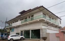 Apartamento de 02 Qts de Frente a Principal em Itaipuaçu