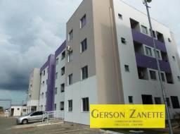 Apartamento Padrão para Venda em Vila Rica Criciúma-SC