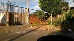 Terreno com 450 m2 - Nova Hortolândia - Hortolândia -sp