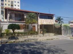 Casa no Jaraguá em Belo Horizonte - MG