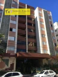 Apartamento Padrão para Venda em Comerciário Criciúma-SC
