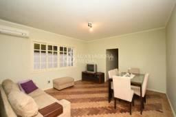 Apartamento para alugar com 3 dormitórios em Rio branco, Porto alegre cod:311708