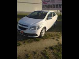 Chevrolet PRISMA Sed. LT 1.0
