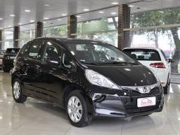 Honda Fit 1.4 LX 4P FLEX MEC