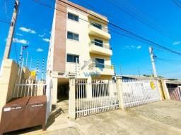 APARTAMENTO NO CONDOMINIO RESIDENCIAL ANGRA DOS REIS, à venda em Pinhais, poucos metros do