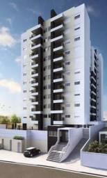 Residencial Bienvenido - Apartamento de 2 quartos com 1 suítes em Silveira - Santo André,