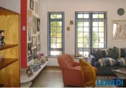 Casa à venda com 4 dormitórios em Santa mônica, Florianópolis cod:524713