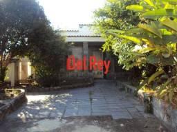 Loteamento/condomínio à venda com 3 dormitórios em Caiçaras, Belo horizonte cod:1086