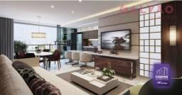 Apartamento à venda com 2 dormitórios em Mercês, Curitiba cod:AP37671