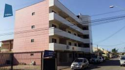 Apartamento com 2 dormitórios para alugar, 50 m² por R$ 600,00/mês - Passaré - Fortaleza/C