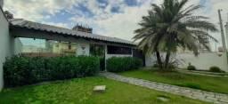 Casa Alto Padrão para Aluguel em Vila Moema Tubarão-SC