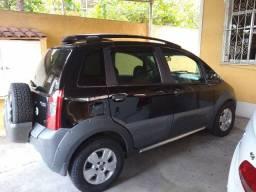 Fiat adiventore 1.8