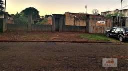 Casa com 3 dormitórios à venda, 200 m² por R$ 250.000 - Jardim Nova Era - Naviraí/MS
