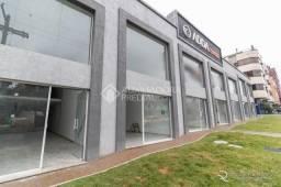 Loja comercial para alugar em Jardim itu, Porto alegre cod:300959