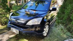 Honda CRV 2008/09