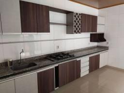 Casa 2 Quartos sendo 1 suite, VENDA 1 etapa Cidade Jardim