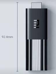 Mi TV Stick da Xiaomi