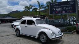 Volkswagen Fusca 1.6 1994