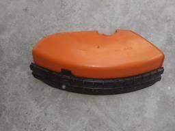 Protetor de roçadeira  stihl fs220 250