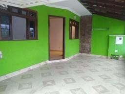 Aluga - se casa Vila Iná rua Ana Moretz Miranda