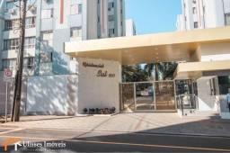 8318 | Apartamento à venda com 3 quartos em JD NOVO HORIZONTE, MARINGÁ