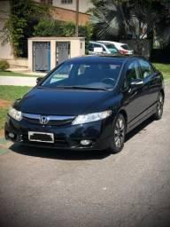 Honda Civic LXL SE 1.8 2011