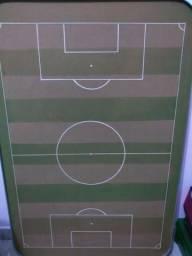 Mesa de Futebol de Botão