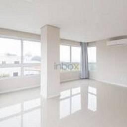 INBOX ALUGA - Excelente Ap. de 2 dormitórios com suíte na Cidade Alta BG.