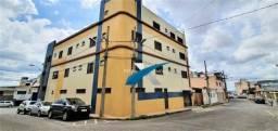 Hotel com 29 quartos a venda em Varginha MG R$ 3.500.000,00