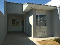 8390 | Casa à venda com 3 quartos em Jd. Rio De Janeiro, Sarandi
