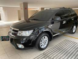 Dodge Journey 2014 3.6 V6 280Cv Exclusiva! - 2014