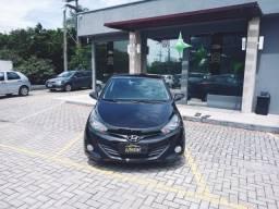 HB20 2014/2014 1.6 COMFORT PLUS 16V FLEX 4P AUTOMÁTICO - 2014