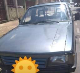 Pampa 90 - 1990