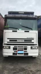 Cavalo 320 - 2009