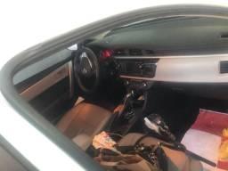 Toyota corola exl 2.0 com piloto automático - 2017