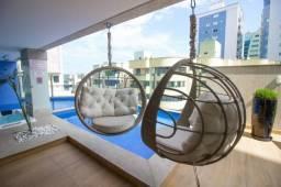 Cobertura Duplex | Apartamento à venda | Itapema - SC
