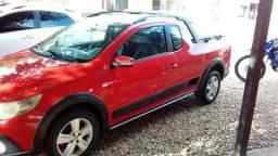 Vende- se ou Troco por veículo fechado - 2012