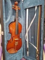 Violino 4x4 (EAGLE)