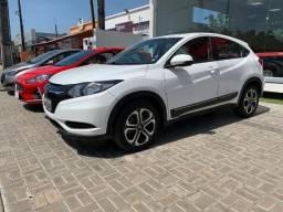 Honda HR-V LX 16/16