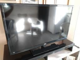 Tv philco smart 40 pol