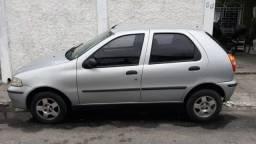 Veículo Palio 1.0 - 2005