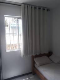 Vendo apartamento em Camaçari - Vila Vitória