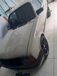 Chevette 94 - 1994