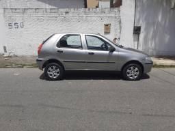Palio 2003 Motor 1.0 Fire completo - 2003