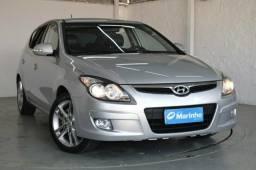 I30 2.0 2011 -at hyundai- gasolina- completíssimo- super conservado